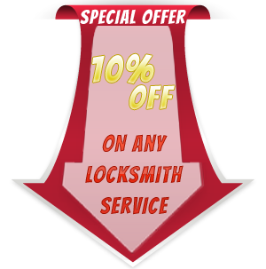 Expert Locksmith Store Dallas, TX 972-908-5976